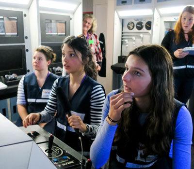nasa-students-mission