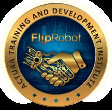 FlipRobot Seal Final 20181031