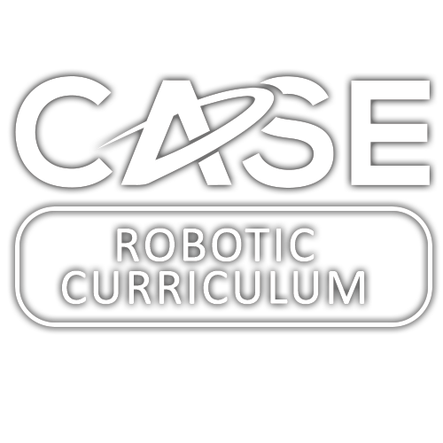 Accredited Robotic Curriculum